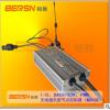 无线通讯型节点控制器RF射频远程控制 无线单灯控制器