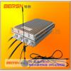 智能回路控制器 路灯远程控制  智能路灯管理监控 控制系统