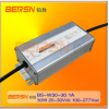 Led驱动电源60W36V高PFC防水路灯电源 IP67