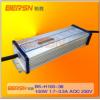 高品质恒流内置专用防水200W LED路灯驱动电源调光器控制