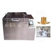 铜套深冷处理设备_汇富-196度液氮深冷箱