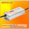 LED驱动电源50W36V1.5A 高PFC恒流防水路灯电源