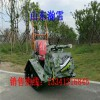 说真话不应当是艰难的事情  SDHX200CC农夫车
