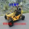 坚韧是成功的一大要素   SDHX300CC农夫车