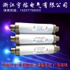 XRNT1-12/5-40A保护用高压限流熔断器