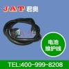 吉利老化线束供应商电池引线束