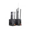 LT-3000 全频段便携式屏蔽仪
