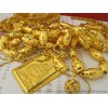 信阳高价回收黄金,铂金,钻石,名表,名包