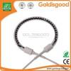 广西诚信厂家销售碳纤维石英加热管产品优势