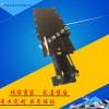 YC55-050-02立体仓库货叉/自动伸缩货叉/可定制
