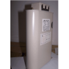 日本指月SHIZUKI电容器RF-3 400-440V