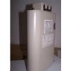 日本指月电容器SHIZUKI