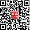 宜宾新淘教育信息咨询有限公司