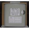 日本指月SHIZUKI电容器RF-3