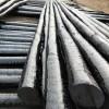 6-10防腐油木杆油炸杆木电杆生产厂家
