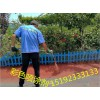 安徽彩色路面合肥路面美化材料翻新华通彩色路面颜色持久鲜亮标线