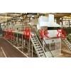 全自动链板式锻件调质生产线
