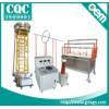 GDAG-6系列 电力安全工器具试验装置 厂家