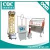GDAG-A系列智能电力安全工器具试验装置 供应