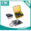 GDPB-40屏蔽服屏蔽效率试验成套装置 多少钱