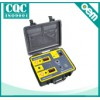 GDHX-500J 核相器功能检定装置 厂家