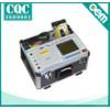 GDKC-2000B 变压器有载开关测试仪 多少钱