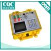 GDBR-IV 变压器容量及空负载测试仪 多少钱