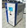 电镀冷水机 冷冻机