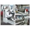 数控筛网(约翰逊筛管)焊接机