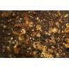 铂思特原生金矿石氧化焙烧-氰化浸出工艺,黄金提炼与回收