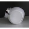 纳米氧化锌 光催化 活性氧化锌