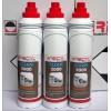 法国清洗剂RC2000网纹辊刮墨辊上各类型油墨光油清洗有特效
