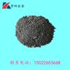 锌粉 -600目  高纯锌粉 金属锌粉
