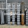 高扬程高性能深井矿井实用型井用潜水泵天津德能泵业提供