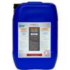 法国进口W200网纹辊清洗剂20kg装