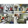 供应数控筛网机,绕丝筛管焊接设备厂家