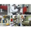 仁春厂家生产约翰逊网焊接设备
