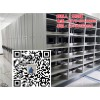 柳州密集架厂商柳州档案密集架厂家直销柳州档案柜拆装定制