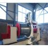 梯形丝绕丝过滤管焊接设备