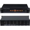 HDMI/VGA/BNC 180度旋转高清画面拼接器