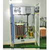 三相补偿式稳压器sbw-350kva输送泵空压机焊接设备