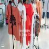 汉口北国际商品交易中心 梦栖品牌折扣批发品牌折扣女装批发