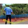 陕西地面改色专业喷涂延安城市美化多元设计喷涂材料
