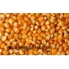 求购大米糯米碎米豆类淀粉玉米高粱等原料