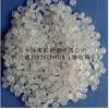 茂名通用塑料LDPE 951-050聚乙烯