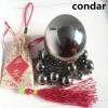 钢珠厂家现货供应优质碳钢球 铁球 量大包邮 物美价廉