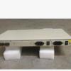 供应 RCMS2801-120FE-S1-AC 以太网复用器