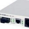 供应 斯康达RC111-FE-M 光纤收发器