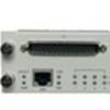 供应 瑞斯康达 RC954-FE4E1 协议转换器