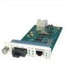 供应 瑞斯康达 RC522-FE-S1 单模光纤收发器